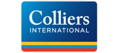 Logotipo Colliers